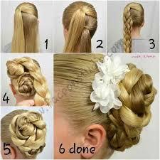 juda hairstyle steps bridal juda hairstyle step by step bridal juda step by black
