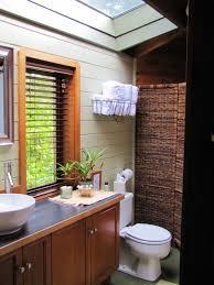 bathroom stunning innovation skylight for bathrooms ideas