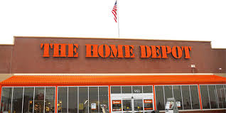 home depot 1 day only black friday home depot u201cveterans discount u201d u2014 in store policy 10 off online