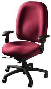 Red Leather Office Chair Office Design Red Office Chairs Ebay Red Leather Office Chair