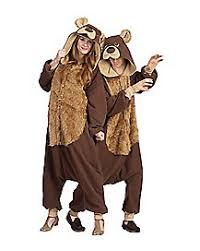 wilfred costume wilfred costume wilfred spirithalloween