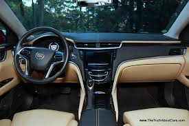 lincoln mks vs cadillac xts review 2013 cadillac xts the about cars