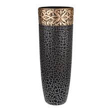70cm Vase Cb Imports E Commerce Vases And Containers Display Pieces