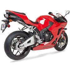 honda cbr 600 2014 cbr600rr mgp exhaust 2013 15 bodies racing