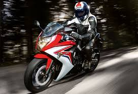 cbr new model honda two wheelers 2016 year plan growth in 2015 fiscal