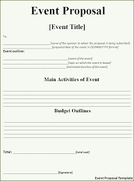 how to be a party planner how to write an event planner business business