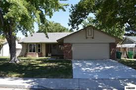 4130 casa blanca rd reno nv 89502 dickson realty