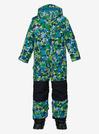 Snow Clothes For Toddlers Kids U0027 Kids U0027 Sale Burton Snowboards