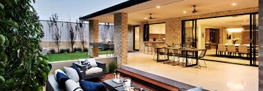 nine i dale alcock homes nine one display homes perth dale alcock outdoor entertaining 1920x670px jpg