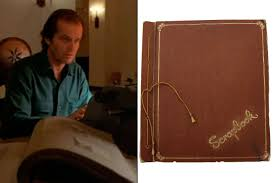 the shining producer why the ending really changed