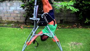 inversion therapy table benefits the benefits for inversion table therapy diethics com