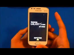 android 4 2 jelly bean install android 4 2 jelly bean on samsung galaxy s duos gt s7562