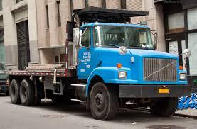 2000 volvo truck models volvo trucks