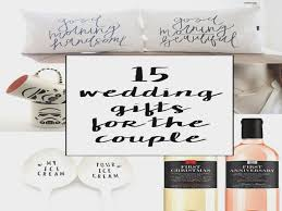 25 Creative Gift Ideas That Best 25 Creative Wedding Gifts Ideas On Wedding Gift