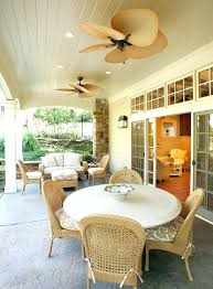 whole house fan co whole house fans for sale ceiling fan tropical ceiling fans dining