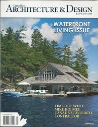 Home Design Magazines Canada 9 Best Magazine Covers Images On Pinterest Magazine Covers