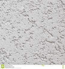 light grey wall stucco texture detailed natural gray coarse