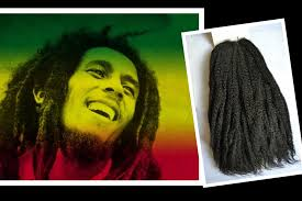 bob marley hair extensions bob marley hair color