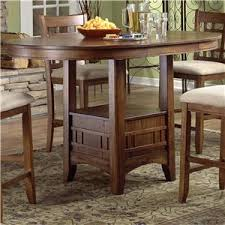 Pub Tables For Kitchen by Hamilton U0026 Spill Table And Chair Sets U0026 Tables Store