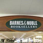 Barnes And Noble Connecticut Barnes U0026 Noble Booksellers 20 Photos U0026 14 Reviews Newspapers