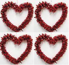 valentines day wreaths s day wreaths ebay