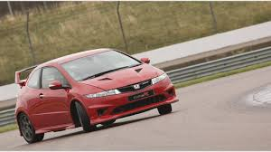 honda civic type r 2009 honda civic type r mugen concept 2009 review by car magazine