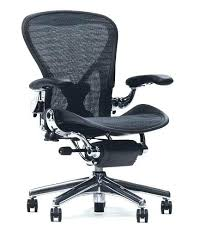 Quality Chairs Unique Picture High Quality Office Chairs Australia Medium Size Of