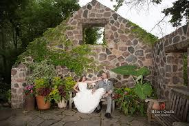 Green Bay Botanical Gardens Green Bay Botanical Gardens Wedding Green Bay Wi