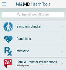 walgreens photo app for android walgreens developer portal prescription api