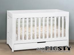 Mini Convertible Crib by Table Refreshing Doll Crib With Storage Satiating Crib Into