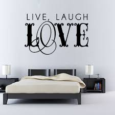 epic where to buy cheap headboards 33 in cute headboards with