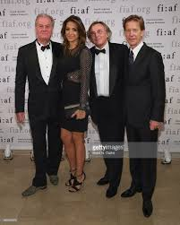 2014 trophee des arts gala photos and images getty images