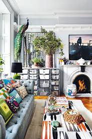 eclectic decorating 5 easy tips to follow when decorating an eclectic home daily dream