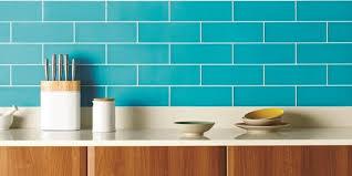 kitchen wall tiles ideas kitchen walls floors tile ideas to transform your space