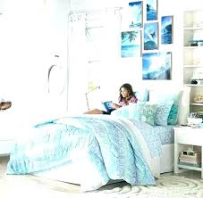 cool bedroom decorating ideas valuable themed bedroom decor cottage decorating ideas