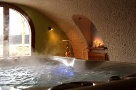 chambre hote spa chambre d hôtes avec spa côte roannaise chambre d hôtes avec