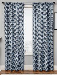216 Inch Curtains 27 Best Curtains Window Treatments Images On Pinterest Custom