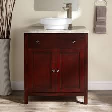 Bathroom Vanities 42 Farmhouse Bathroom Vanity Wooden Bathroom Vanity Units 42 Bathroom