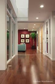 11 best lyptus hardwood flooring images on flooring