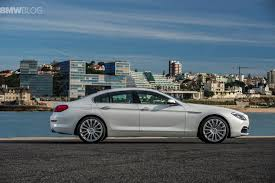 new u0026 pre owned bmw should i buy a pre owned 750i or a new 650i gran coupe