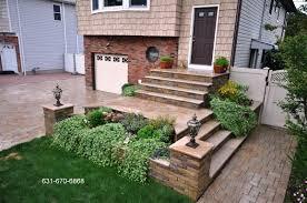 raised front porch landscaping ideas u2013 decoto