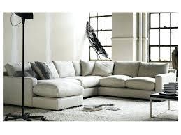 custom sectional sofas condo sectional sofa kaliski co
