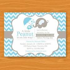 Baby Shower Invitation Cards Invitation Cards For Boys Shower Invitation Wording For Boy
