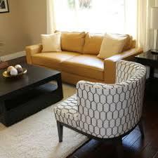 Sofa Company Santa Monica The Sofa Company Los Angeles Ca Us 91754