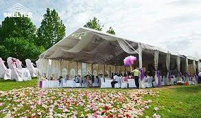wedding tent for sale canopy for seaside garden seaside wedding sell in johor sabah
