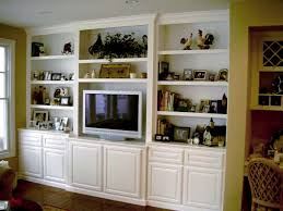 Small Desk Ac Bathroom Personable Custom Wall Units Archives Restorations