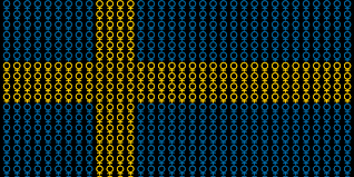 Video Game Flags Sweden Explores Special Labels For Sexist Video Games The Daily Dot