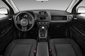 2014 jeep compass sport review best of 2014 jeep compass sport ideas bernspark