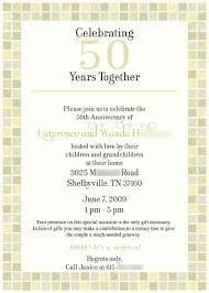 anniversary invitations anniversary invitation cards invite