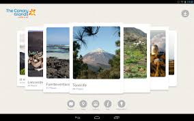 tenerife holiday guide canary islands travel guide android apps on google play